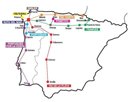 mapa_rutas